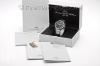 IWC | GST Chronograph Automatic Edelstahl | Ref. 3707 - Abbildung 4