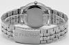 OMEGA | De Ville Automatik Chronometer | Ref. 4800 . 30 . 02 - Abbildung 3