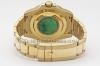 ROLEX | GMT-Master II Gelbgold Keramik-Lünette | Ref. 116718 LN - Abbildung 3