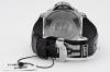 OFFICINE PANERAI | Luminor Marina Automatic 44 mm | Ref. PAM 104 - Abbildung 3
