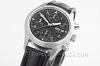 IWC | Klassik Fliegeruhr Chronograph Automatic | Ref. 3706 - Abbildung 2