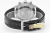 IWC | Klassik Fliegeruhr Chronograph Automatic | Ref. 3706 - Abbildung 3