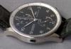 IWC | Portugieser Chronograph Automatic | Edition Boris Becker | Ref. 3714 - 30 - Abbildung 2