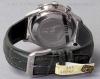 IWC | Portugieser Chronograph Automatic | Edition Boris Becker | Ref. 3714 - 30 - Abbildung 3