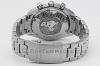 OMEGA | Speedmaster Day Date Automatic Chronograph | Ref. 3221 . 30 . 00 - Abbildung 3