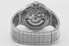PORSCHE DESIGN | Flat Six Chronograph | Ref. P6340 . 41 . 44 GB 0251 - Abbildung 3
