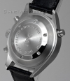 IWC | Fliegeruhr Spitfire Doppelchronograph | Ref. 3713-33 - Abbildung 3