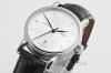 MÜHLE GLASHÜTTE | Teutonia II Chronometer | Ref. M1-30-45-LB - Abbildung 2