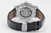 MÜHLE GLASHÜTTE | Teutonia II Chronometer | Ref. M1-30-45-LB - Abbildung 3