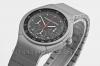 IWC | Porsche Design Chronograph | Ref. 3743 - 001 - Abbildung 2