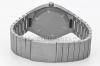 IWC | Porsche Design Chronograph | Ref. 3743 - 001 - Abbildung 3