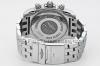 BREITLING | Chronomat B01 | Ref. AB 0110 - 041 - Abbildung 3