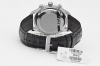 IWC | Portugieser Chronograph Automatic Edelstahl | Ref. 3714 - 038 - Abbildung 3