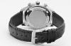 IWC | Portugieser Chronograph Automatic Edelstahl | Ref. 3714 - 01 - Abbildung 3