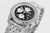 BREITLING | Bentley Continental GT Chronograph Special Racing Edition | Ref. A13363 - Abbildung 2