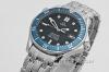 OMEGA | Seamaster Professional Diver | Ref. 2531 . 8000 - Abbildung 2