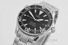 OMEGA | Seamaster Professional Diver 300 | Ref. 2254.50.00 - Abbildung 2