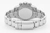 ROLEX | Cosmograph Daytona | Ref. 116520 - Abbildung 3