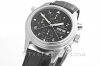 IWC | Fliegeruhr Doppelchronograph Klassik | Ref. 3713 - 003 - Abbildung 2