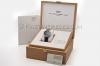 IWC | Fliegeruhr Doppelchronograph Klassik | Ref. 3713 - 003 - Abbildung 4