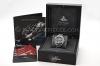 OMEGA | Seamaster Planet Ocean Liquidmetal Limited Edition | Ref. 222 . 30 . 42 . 20 . 01 . 001 - Abbildung 4