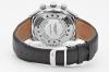 JAEGER-LeCOULTRE | Amvox 1 Alarm *Aston Martin* Edition | Ref. 190.8.97 - Abbildung 3