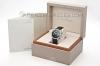 JAEGER-LeCOULTRE | Amvox 1 Alarm *Aston Martin* Edition | Ref. 190.8.97 - Abbildung 4