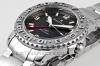 BLANCPAIN | Taucheruhr Fifty Fathoms GMT | Ref. 2250-113071 - Abbildung 2