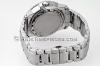 BLANCPAIN | Taucheruhr Fifty Fathoms GMT | Ref. 2250-113071 - Abbildung 3