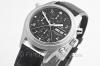 IWC | Fliegeruhr Doppelchronograph Klassik | Ref. 3713 - 17 - Abbildung 2