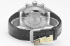 IWC | Fliegeruhr Doppelchronograph Klassik | Ref. 3713 - 17 - Abbildung 3