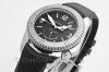 GIRARD PERREGAUX | Sea Hawk II | Ref. 49900 DC - Abbildung 2