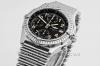 BREITLING | Chronomat mit Rouleauxband | Ref. A 13050 . 301 - Abbildung 2