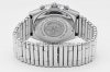 BREITLING | Chronomat mit Rouleauxband | Ref. A 13050 . 301 - Abbildung 3