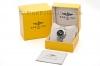 BREITLING | Chronomat mit Rouleauxband | Ref. A 13050 . 301 - Abbildung 4