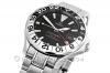OMEGA | Seamaster GMT Chronometer 50 years | Ref. 2534 . 50 . 00 - Abbildung 2