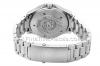 OMEGA | Seamaster GMT Chronometer 50 years | Ref. 2534 . 50 . 00 - Abbildung 3