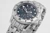 OMEGA | Seamaster Diver 300 M Chronograph | Ref. 2598. 80 . 00 - Abbildung 2