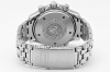 OMEGA | Seamaster Diver 300 M Chronograph | Ref. 2598. 80 . 00 - Abbildung 3