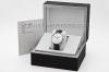 IWC | Portugieser Chronograph Automatic Edelstahl | Ref. 3714 - 17 - Abbildung 4