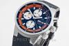 IWC | Aquatimer Chronograph Cousteau Divers | Ref. IW378101 - Abbildung 2