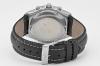 BREITLING | Chronomat Automatik | Ref. A 13047 - Abbildung 3