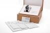 IWC | Fliegeruhr Doppelchronograph Klassik | Ref. 3713 - 2 - Abbildung 4
