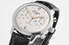 GLASHÜTTE ORIGINAL | Senator Sixties Chronograph Stahl | Ref. 39-34-03-22-04 - Abbildung 2