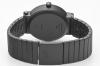 IWC | Porsche Design Kompassuhr Mondphase | Ref. 3551 - Abbildung 3