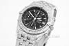 BREITLING | Chronomat Blackbird Serie Speciale | Ref. A13350-307B - Abbildung 2