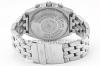 BREITLING | Chronomat Blackbird Serie Speciale | Ref. A13350-307B - Abbildung 3