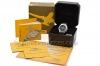 BREITLING | Chronomat Blackbird Serie Speciale | Ref. A13350-307B - Abbildung 4