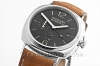OFFICINE PANERAI | Radiomir 10 Days GMT | Ref. PAM 323 - Abbildung 2