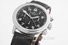 BLANCPAIN | Leman Fly-Back Chronograph | Ref. 2185F-1130-71 - Abbildung 2